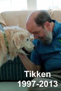 Don and Tikken-1with text 600x903