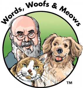 Words-woofs-Meows-High Res with TM 755x800