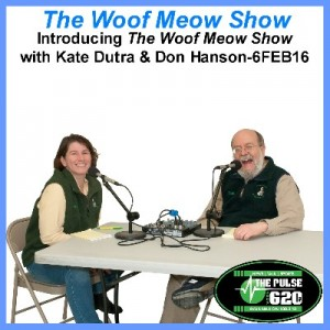6FEB16-Introducing the Woof Meow Show 400x400