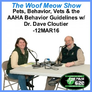 12MAR16-AAHA Bhx Guidelines w Dave Cloutier 400x400