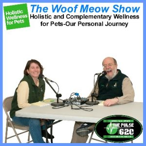 24sep16-holistic-and-complementary-wellness-for-pets-our-personal-journey-400x400