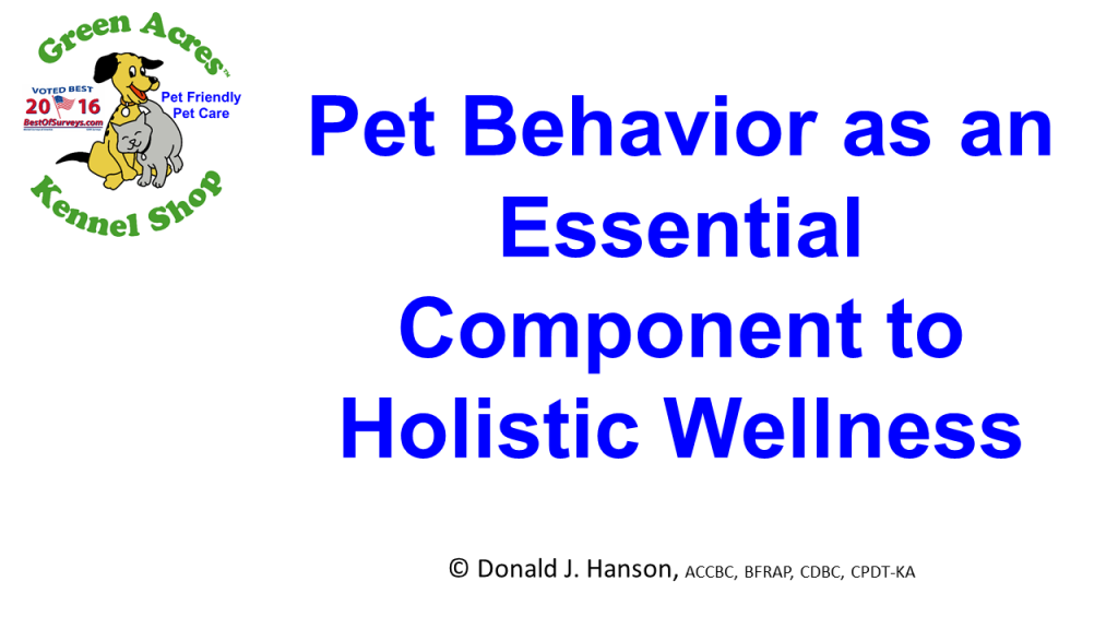 pet-behavior-as-an-essential-component-to-holistic-wellness-draft-23oct16