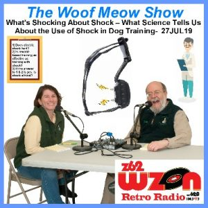 Green Acres Kennel Shop Blog – Words, Woofs and Meows About Cats and