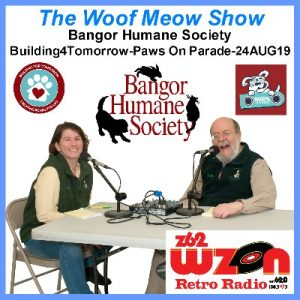 Green Acres Kennel Shop Blog – Words, Woofs and Meows About