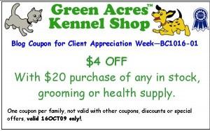 client-appreciation-week-blog-fri-16oct09-4-off-with-20-purchase-of-grooming-and-health-supplies