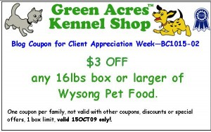 client-appreciation-week-blog-thu-15oct09-3-dollars-off-medium-wysong