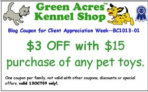 client-appreciation-week-blog-tue-13oct09-3-off-with-pet-toy-purchase-over-15