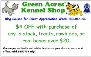 client-appreciation-week-blog-wed-14oct09-4-off-with-treats-rawhides-real-bones-purchase-over-20