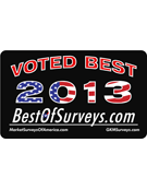 Voted-Best-2012