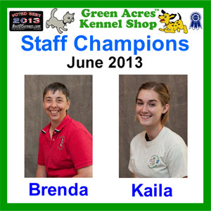 Green-Acres-Announcement--Staff-Champions-JUN13