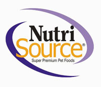 Nutri-Source-sm