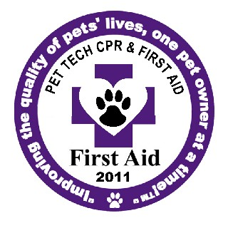 Pet Tech Patch FirstAid_2011 Small