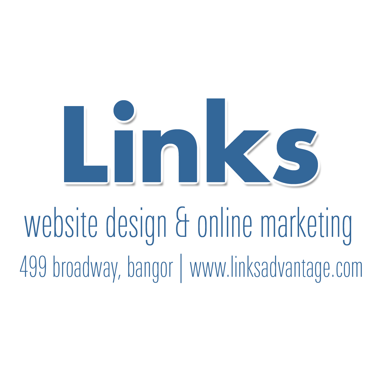 links-logo-7-25-2011