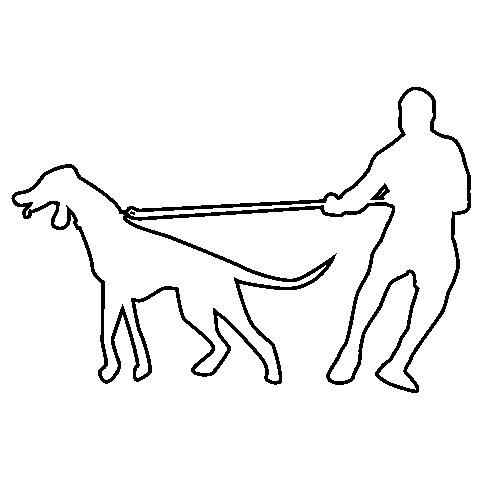 No_Leash_Pulling_Campaign_Logo_Medium_Web_view