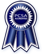 pcsa-accredited