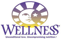wellness-logo-sm
