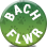 Bach Flowers for Pets