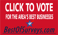 Best of Surveys Vote
