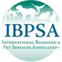 International Boarding Pet Services Association